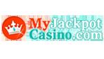 MJ Casino