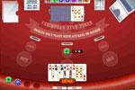 150x100caribbean_stud_poker