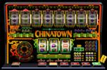 chinatown_152x100