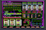 luckyholder_152x100