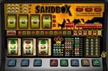 sandbox_152x100