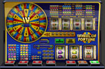wheeloffortune_152x100